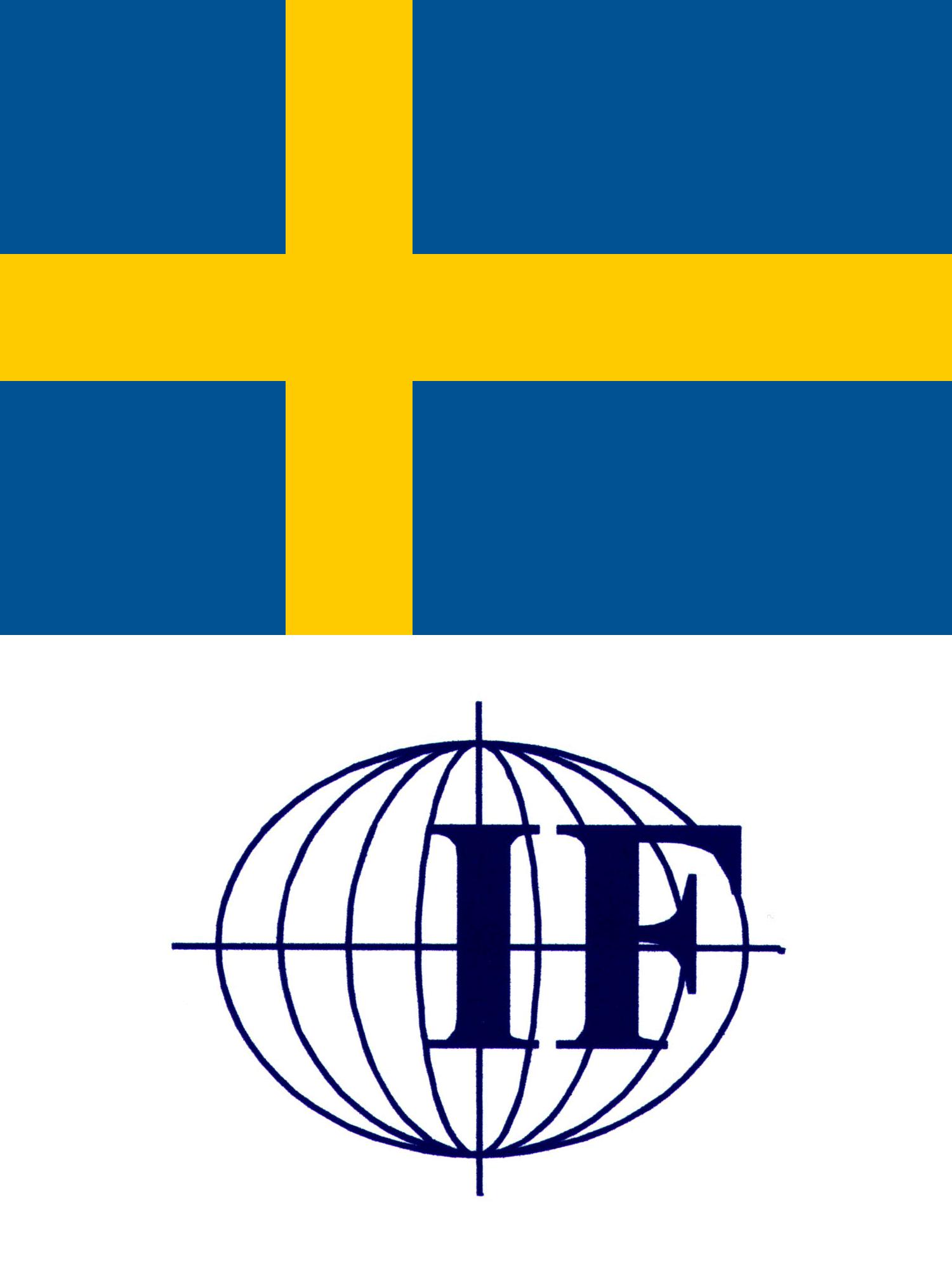 contact distributors europe and scandinavia